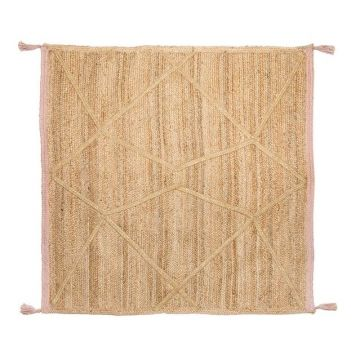 tapis enfant elili 140x140 - nattiot