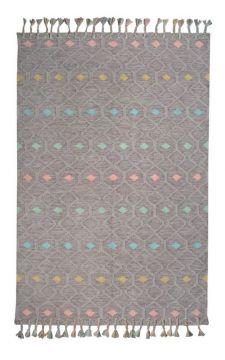 tapis enfant dristy pm 70x170 - nattiot
