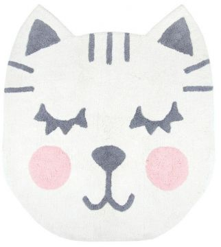 tapis enfant besty 100x110 - nattiot