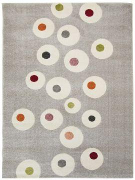 tapiss enfant dot 120x170 - nattiot