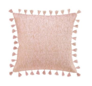 coussin clea 70x70 - nattiot