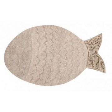 tapis big fish 110x180 - lorena canals