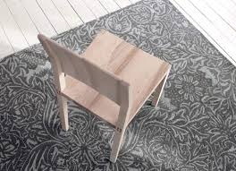 tapis ceiling charcoal - avalnico