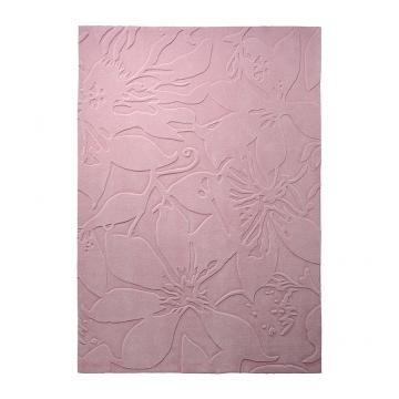 tapis lily rose - esprit home