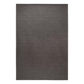 tapis moderne resort sisal style gris esprit home