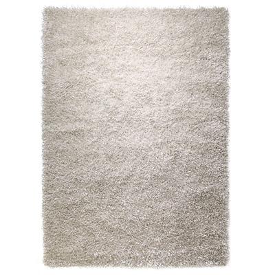 tapis cool glamour laiton - esprit home