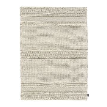 tapis moderne mood angelo  blanc
