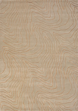tapis formation copper harlequin - avalnico