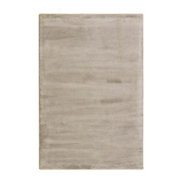 tapis moderne pax angelo blanc