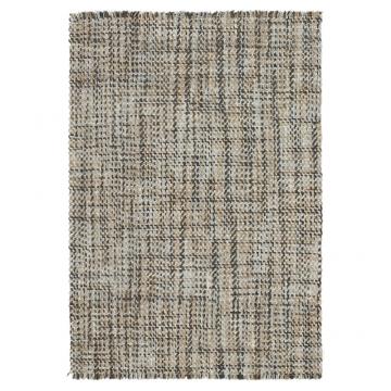tapis morrison laine de nouvelle-zélande - angelo