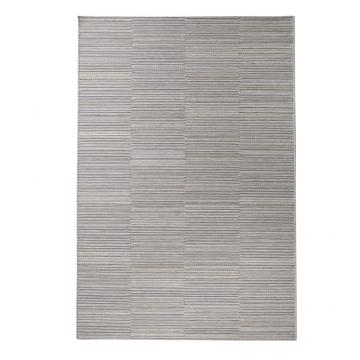 tapis gris home spirit bellagio