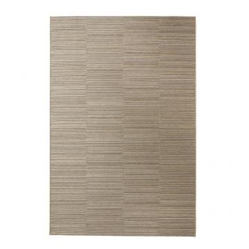 tapis bellagio beige sable - home spirit