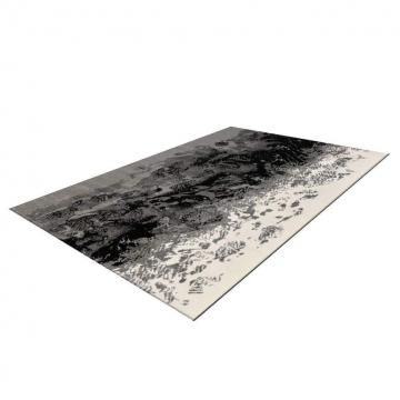 tapis moon 133 x 190 cm