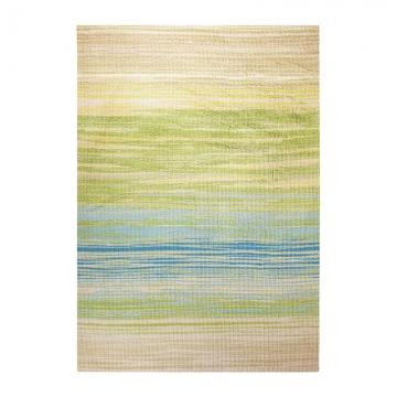 tapis fresh stripes sable esprit home