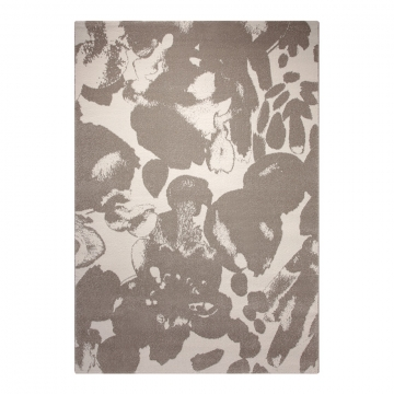 tapis energize taupe esprit home