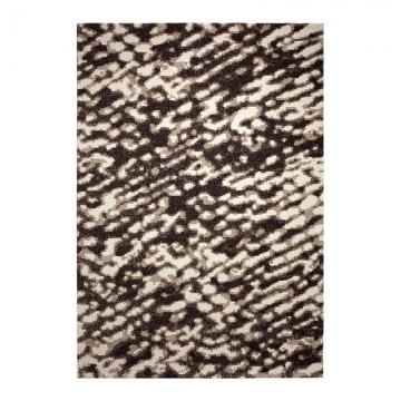 tapis madison marron - esprit home