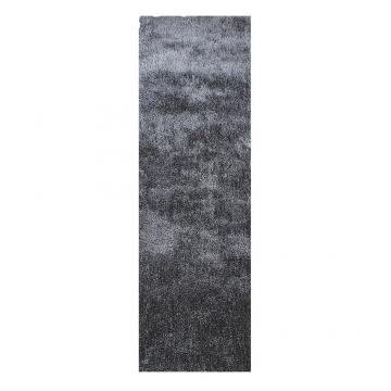 tapis flair rugs vista gris