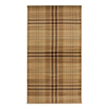 tapis moderne beige kilry flair rugs