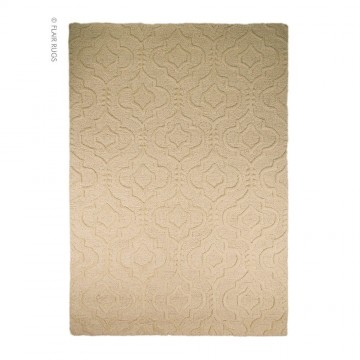 tapis flair rugs marrakech creme