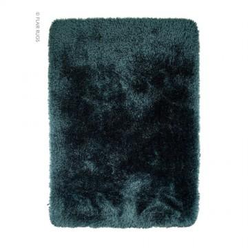 tapis flair rugs pearl bleu