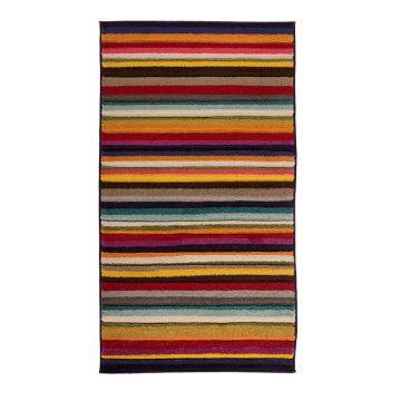 tapis multicolore tango flair rugs