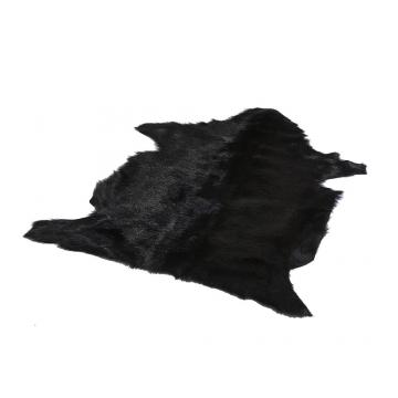 tapis djaly noir home spirit