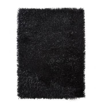 tapis xeres noir home spirit