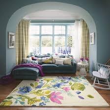 tapis tetbury  bluebellgray - avalnico