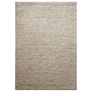 tapis moderne beige terra down to earth