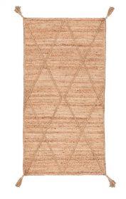 tapis enfant elise 80x150 - nattiot