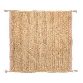 tapis design et moderne tapis cosy