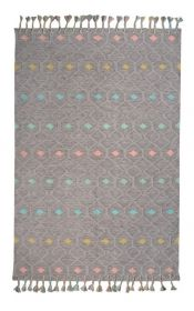 tapis enfant dristy pm 70x170 - nattiot