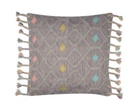 coussin dristy 60x60 - nattiot