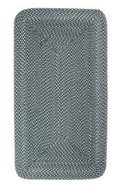 tapis enfant allen 80x150 - nattiot