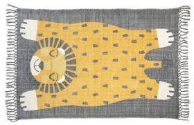 tapis enfant baba 110x170 - nattiot