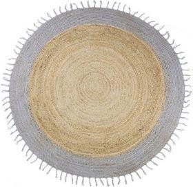 tapis enfant aslesha 140x140 - nattiot
