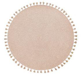 tapis enfant heloise 140x140 - nattiot