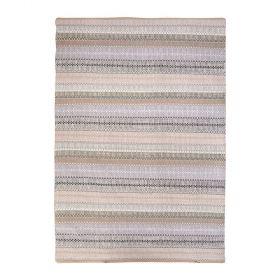 tapis fait main york gristhe rug republic