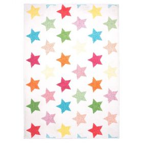 tapis enfant holly nattiot