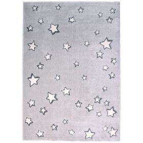 tapis enfant sweet dream nattiot