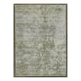 tapis moderne annapurna gris angelo