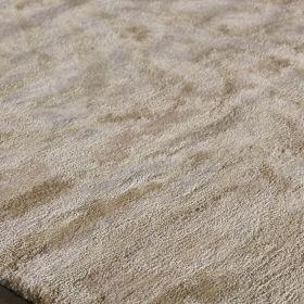 tapis moderne beige tropics angelo