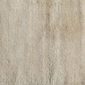 tapis erased blanc - angelo