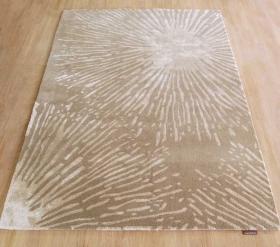 tapis shore stone harlequin - avalnico