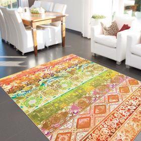 tapis moderne arte espina antigua