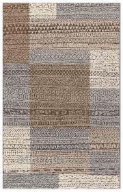 tapis alpaca 133 x 190