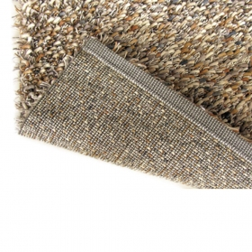 tapis sping multicolore - brink&campaman