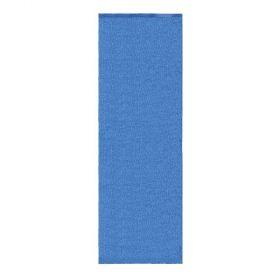 tapis de couloir bleu foncé sofie sjöström flip