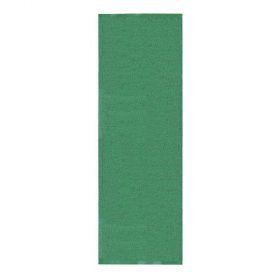 tapis de couloir vert foncé sofie sjöström flip