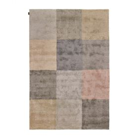 tapis moderne sahara angelo gris
